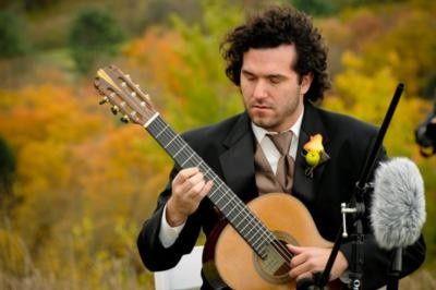 Tmx 1442418969028 Alysons Orchard Keene, New Hampshire wedding ceremonymusic