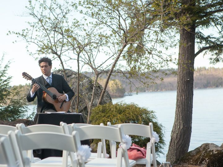 Tmx 1488825350128 Wedding 430 2 Keene, New Hampshire wedding ceremonymusic