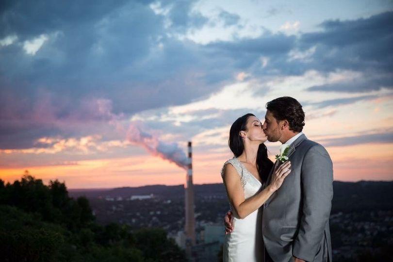 Veltre's Wedding and Event Centre