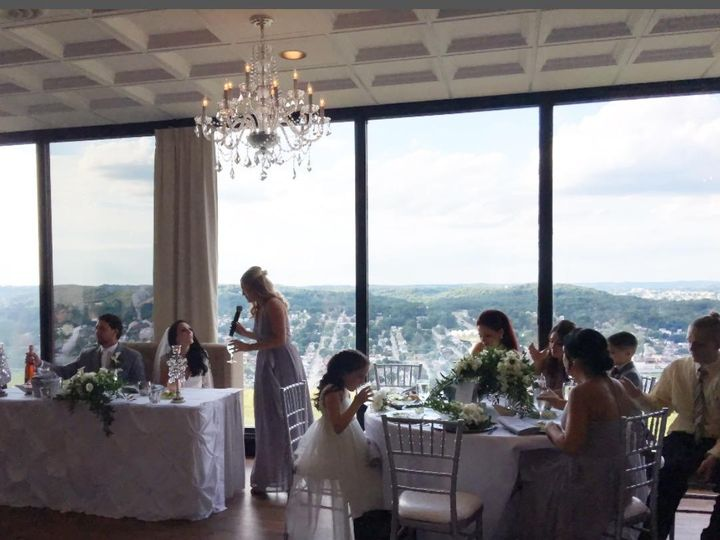 Tmx 1471577439394 Image New Kensington, PA wedding venue