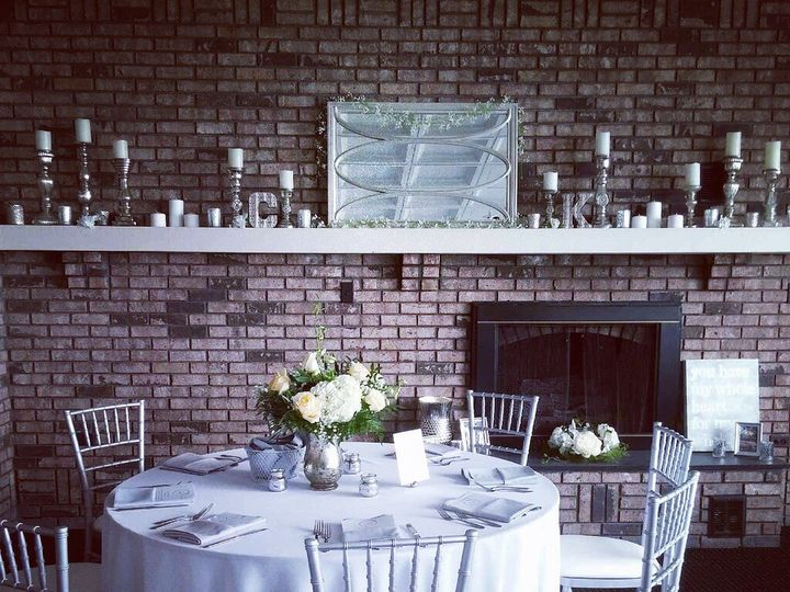 Tmx 1471577445767 Image New Kensington, PA wedding venue