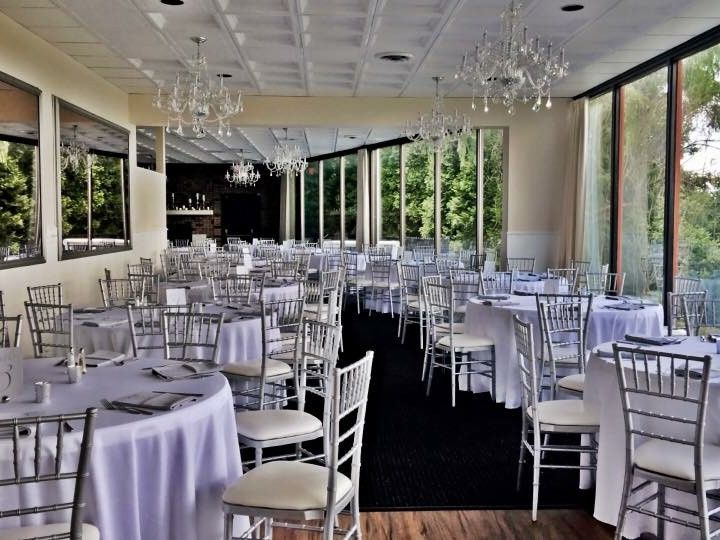 Tmx 1471577453375 Image New Kensington, PA wedding venue