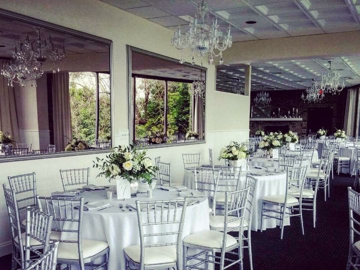 Tmx 1471577460285 Image New Kensington, PA wedding venue