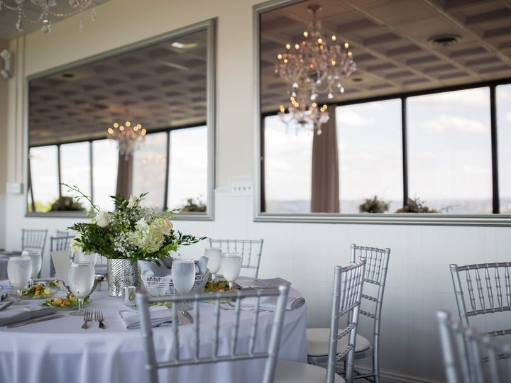 Tmx 1472522101576 Image New Kensington, PA wedding venue