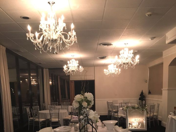 Tmx 1475638567943 Img5563 New Kensington, PA wedding venue