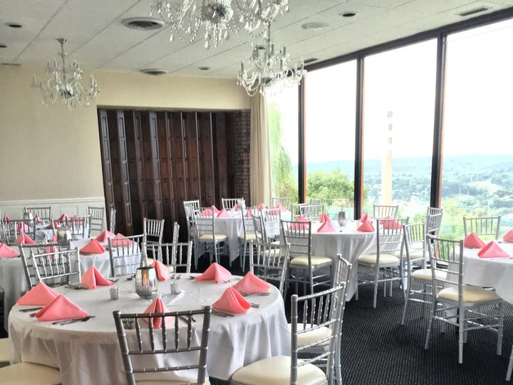 Tmx 1475638877055 Img5534 New Kensington, PA wedding venue