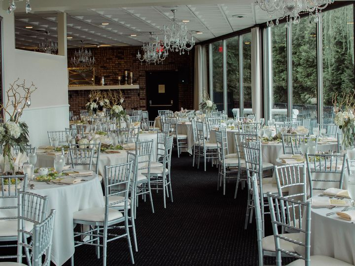 Tmx 1538674817 93b07ab44b5986e5 1538674811 Eba4b260a08bb0e9 1538674788688 6 DSC 4731 New Kensington, PA wedding venue