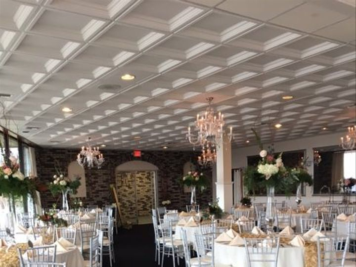 Tmx 1538674872 Bce15fd643fb9371 1538674870 4aba0fcf87655525 1538674851904 19 IMG 5047 New Kensington, PA wedding venue