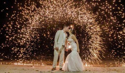 Brendash Weddings