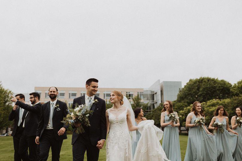 hjelmaas wedding sneak peeks 8 51 1026303 162369858838977