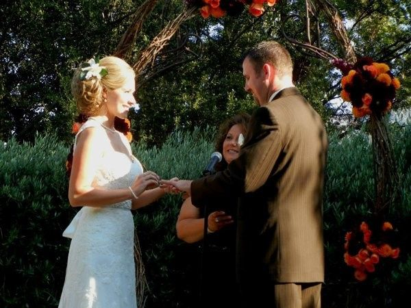 Tmx 1455829063234 600x6001317927699582 Christine2 Oxnard, CA wedding officiant