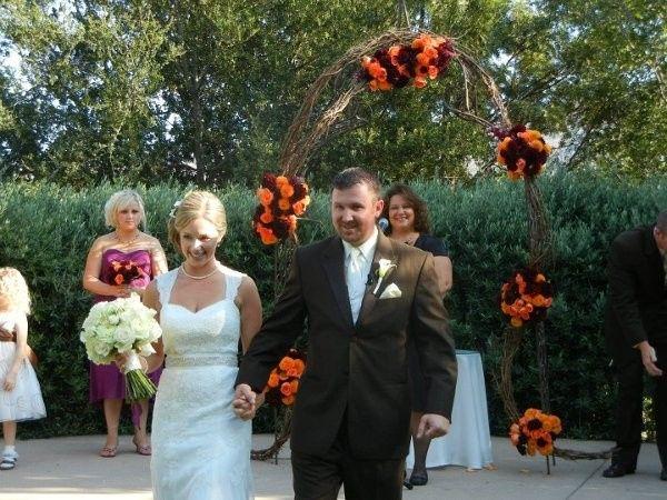 Tmx 1455829063272 600x6001317927708786 Christine3 Oxnard, CA wedding officiant