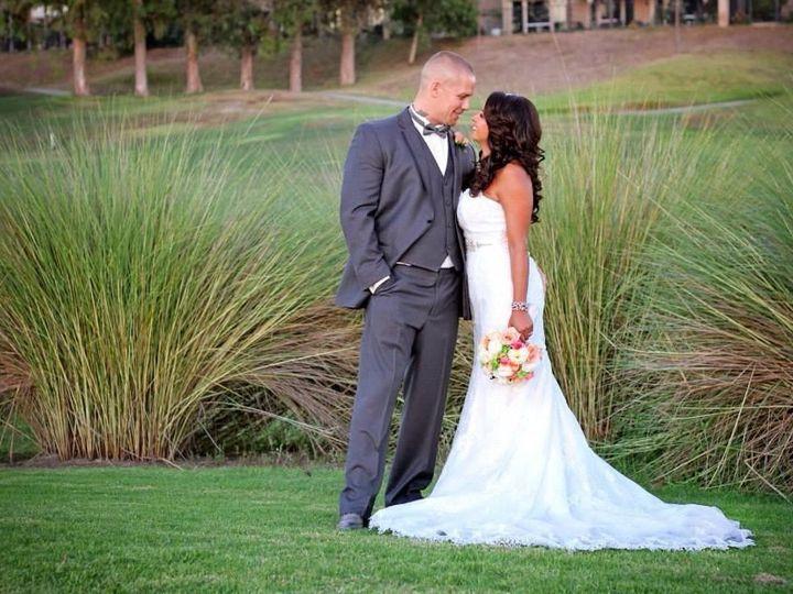 Tmx 1455829106534 1383626225122874320018684306027n Oxnard, CA wedding officiant