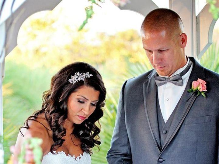 Tmx 1455829113253 1383889554051984650285267687539n Oxnard, CA wedding officiant