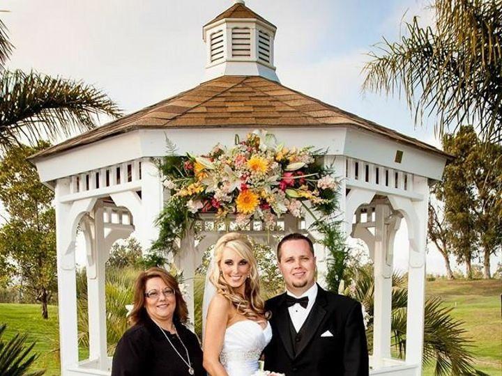 Tmx 1455829119453 104045196378309029690998174668613009788252n Oxnard, CA wedding officiant