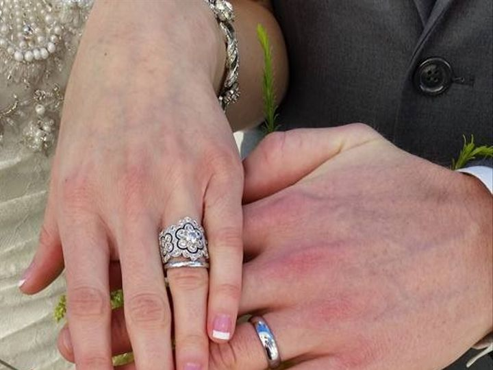 Tmx 1455829150911 12294784915705381848315101391299316136821n Oxnard, CA wedding officiant