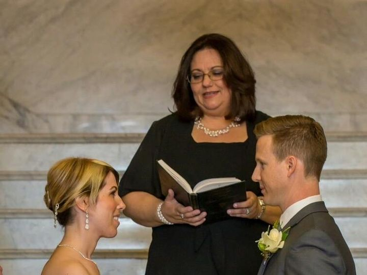 Tmx 1455829156749 125927639438428857012313379170802852052854n Oxnard, CA wedding officiant