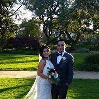 Tmx 1489636565 A2ff876f98d0b333 Marissa Oxnard, CA wedding officiant