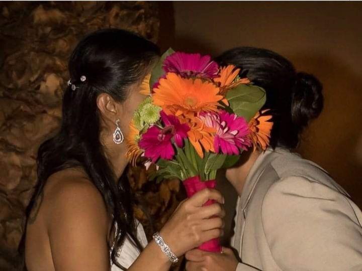Tmx 37593d43 69ee 4cb7 96b9 3c26b5d54057 51 56303 1561087612 Oxnard, CA wedding officiant