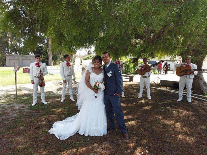 Tmx Dji 0041 51 56303 162027714521824 Oxnard, CA wedding officiant