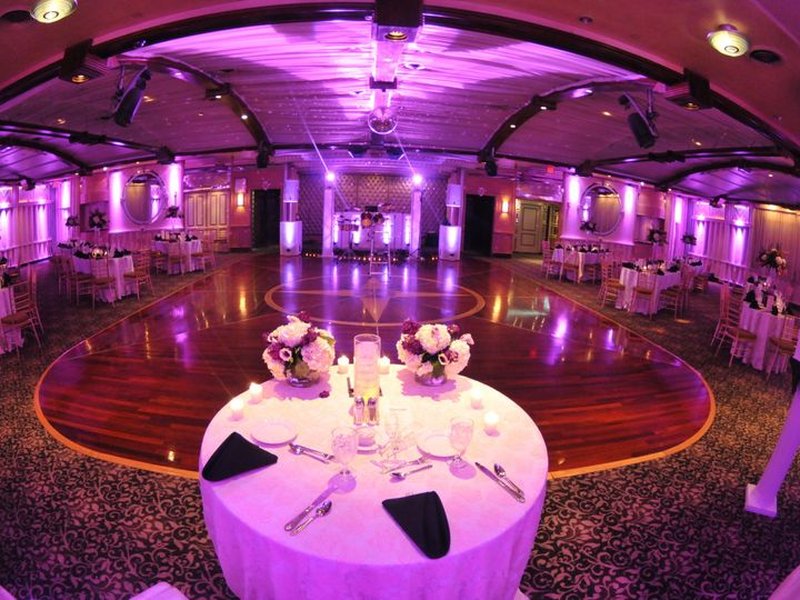 Tmx 1388716964609 044 Mineola, NY wedding dj