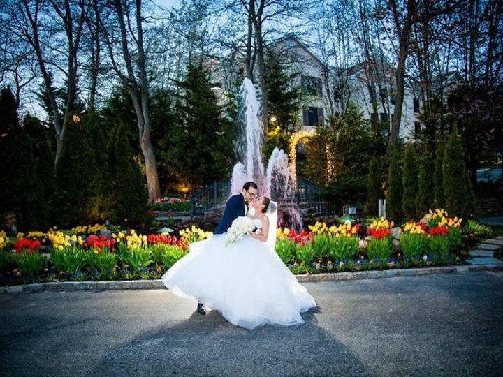 Tmx 1478651287108 6db6e46e Cfab 4227 B8e5 7b6fea6e3713 Rs2001.480.fi Mineola, NY wedding dj