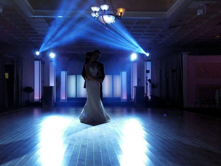 Tmx 1487025822027 Deluxe Package 2 Mineola, NY wedding dj