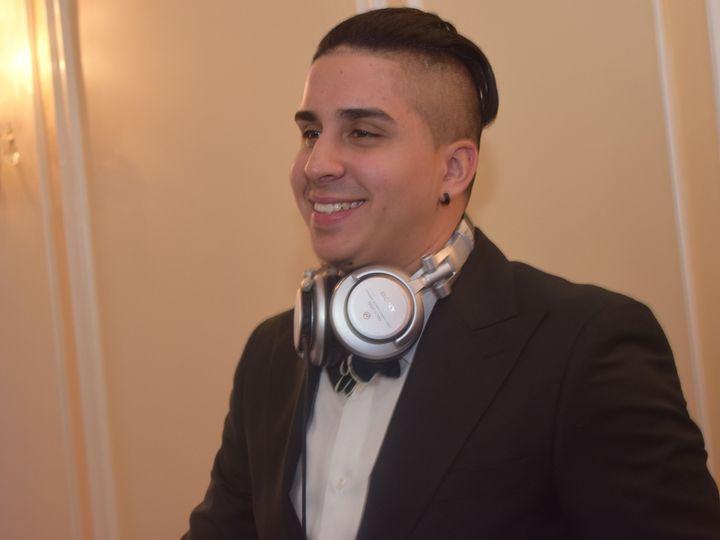 Tmx 1487025856483 Dj Joseph 3 Mineola, NY wedding dj
