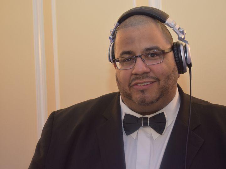Tmx 1487026059677 Dj Raffael 2 Mineola, NY wedding dj