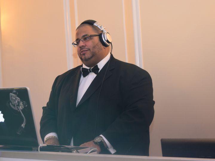 Tmx 1487026081740 Dj Raffael 3 Mineola, NY wedding dj