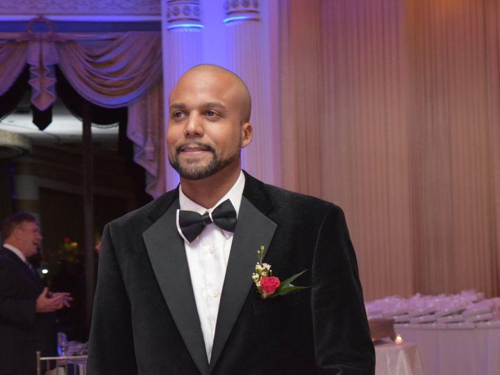 Tmx 1487026221431 Mc Tunde Mineola, NY wedding dj