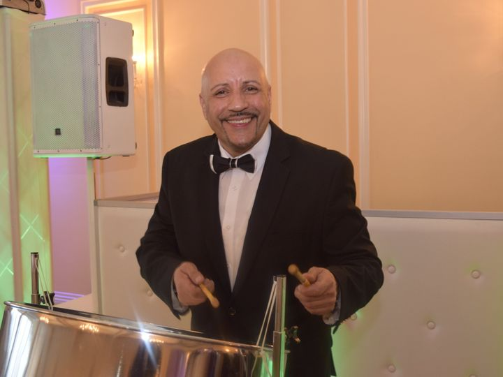 Tmx 1487026286493 Percussionist 5 Mineola, NY wedding dj