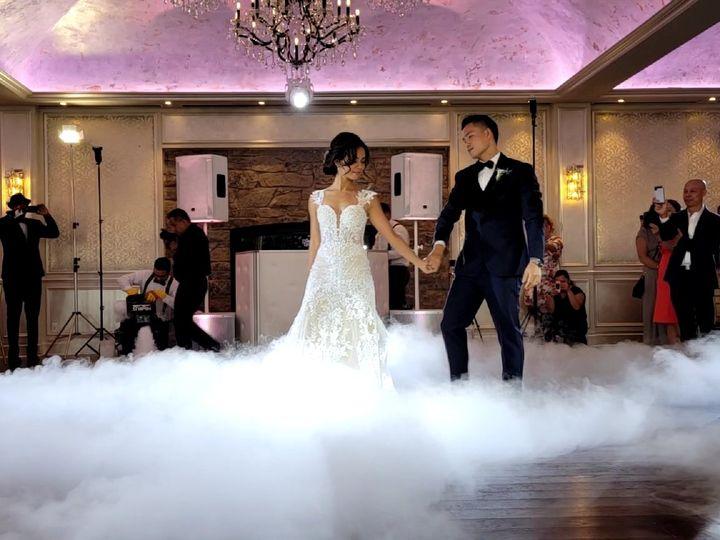 Tmx 20210613 180534 Capture 51 66303 162455735020312 Mineola, NY wedding dj