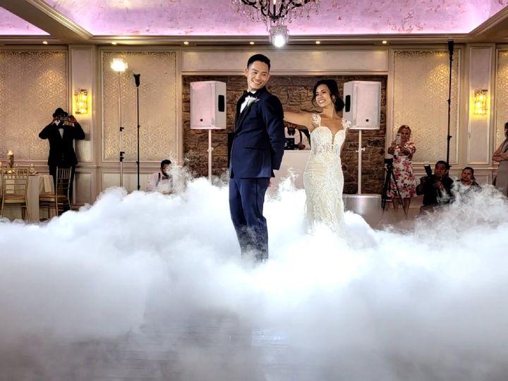 Tmx 20210613 180618 Capture1 51 66303 162455734232282 Mineola, NY wedding dj