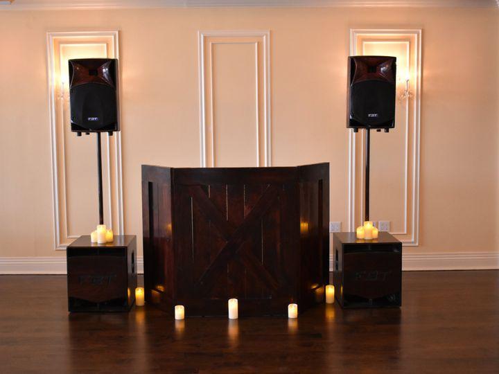 Tmx Dsc 0056 51 66303 159914815939482 Mineola, NY wedding dj