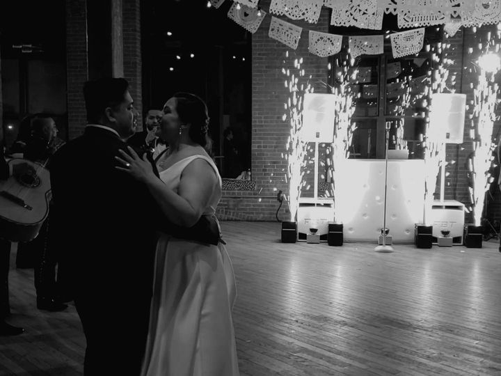 Tmx First Dance 51 66303 1568226250 Mineola, NY wedding dj