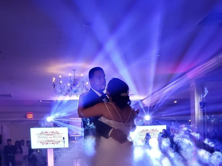Tmx Img 20180922 Wa0003 51 66303 1568226767 Mineola, NY wedding dj