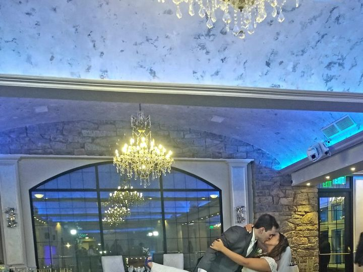 Tmx Img 20180922 Wa0021 51 66303 1568229005 Mineola, NY wedding dj