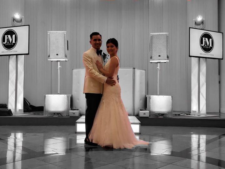 Tmx Img 20180929 Wa0015 51 66303 1568229086 Mineola, NY wedding dj
