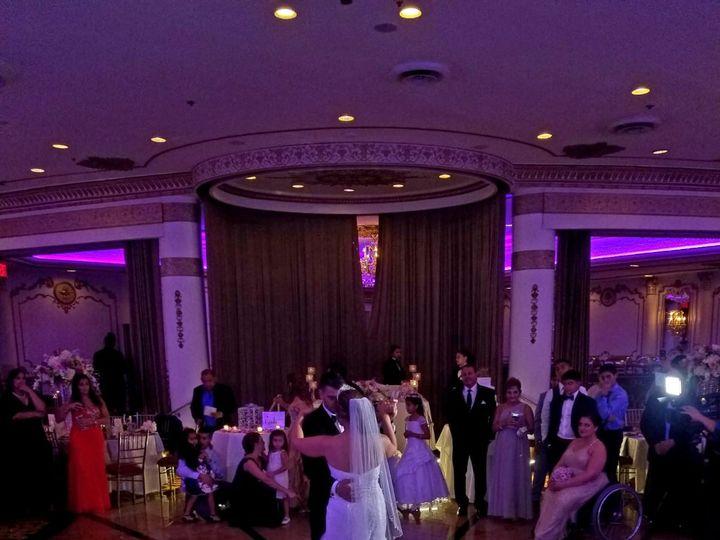 Tmx Img 20180930 Wa0007 51 66303 1568229284 Mineola, NY wedding dj