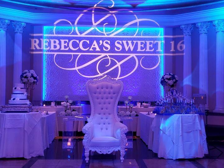 Tmx Img 20181006 Wa0007 51 66303 1568229541 Mineola, NY wedding dj