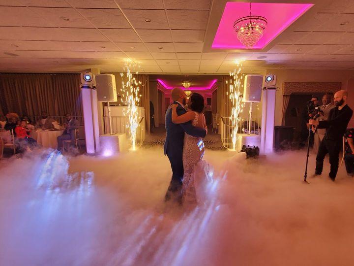 Tmx Img 20190825 Wa0012 51 66303 1568322132 Mineola, NY wedding dj