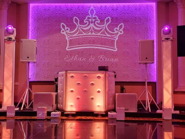Tmx Img 20200113 Wa0009 51 66303 157954577943453 Mineola, NY wedding dj