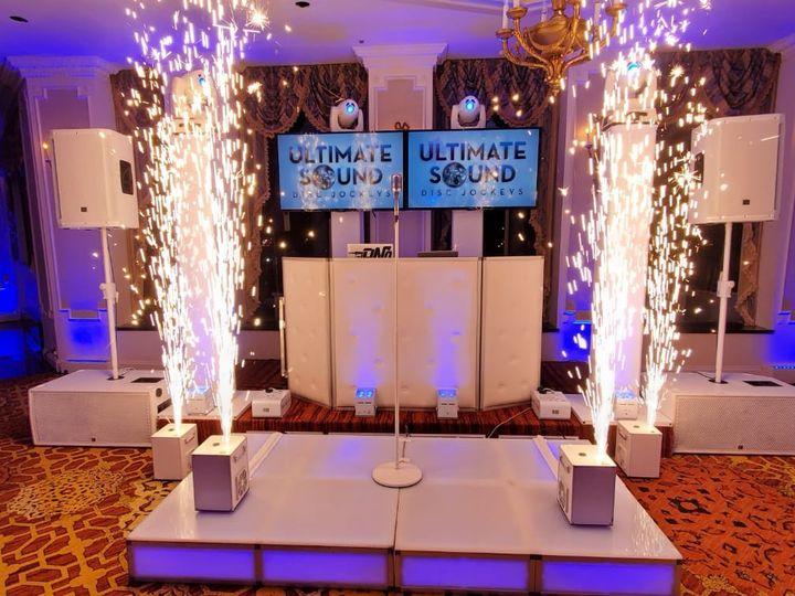 Tmx Img 20200220 Wa0008 51 66303 158256055987585 Mineola, NY wedding dj