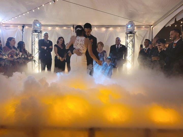 Tmx Img 20200925 Wa0009 51 66303 160140429034214 Mineola, NY wedding dj