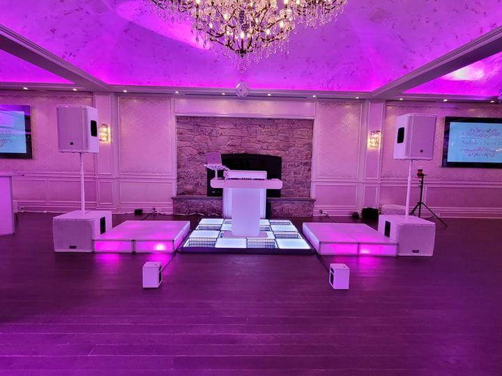Tmx Img 20201004 Wa0002 51 66303 160192713929152 Mineola, NY wedding dj