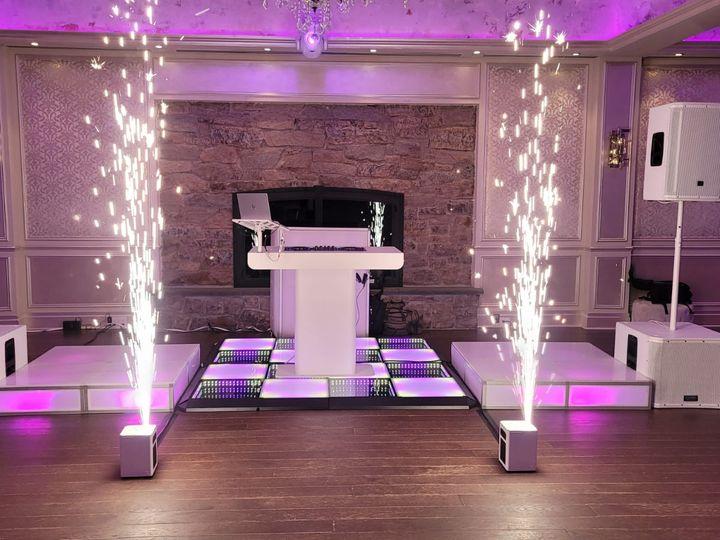 Tmx Img 20201004 Wa0010 51 66303 160192715146982 Mineola, NY wedding dj