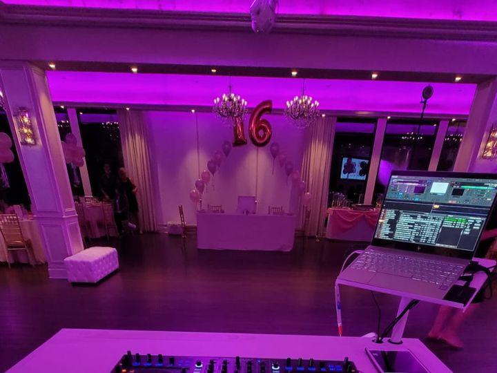 Tmx Img 20201004 Wa0015 51 66303 160192715658851 Mineola, NY wedding dj