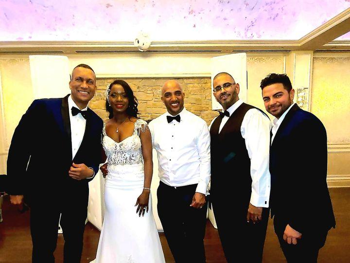 Tmx Img 20210418 Wa0016 51 66303 162455731934044 Mineola, NY wedding dj