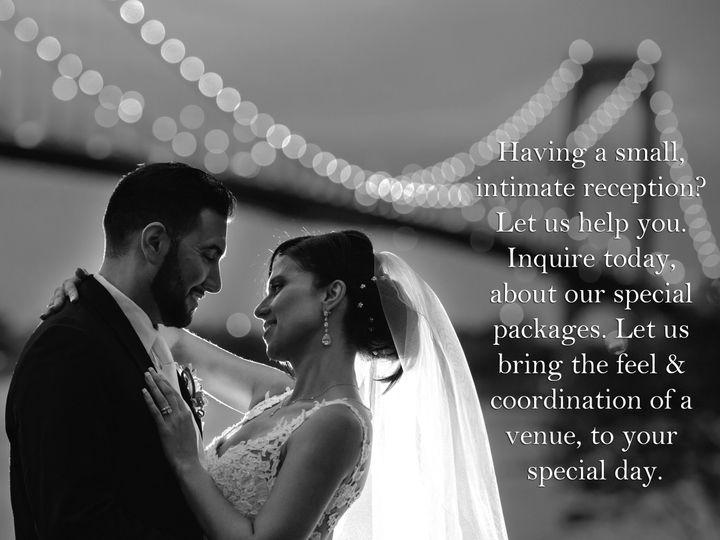 Tmx Instragram Promo 2 51 66303 159483926624946 Mineola, NY wedding dj